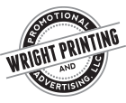 Wright Printing & Promotional Advertising